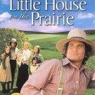 Little House on the Prairie - The Pilot (DVD, 2003)