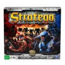 Stratego Board Game NEW