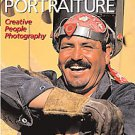 Beyond Portraiture: Creative People Photography by Bryan F. Peterson and...