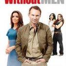 Without Men (DVD, 2011)
