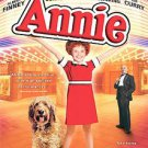 Annie (DVD, 2004, Special Anniversary Edition)