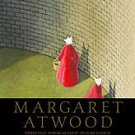 The Handmaid's Tale by Margaret Atwood (1998, Paperback)