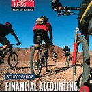 Financial Accounting: Tools for Business Decision Making by Jerry J. Weygandt...