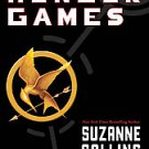 The Hunger Games by Suzanne Collins (2008, Hardcover)