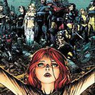 X-Men: Second Coming by Mike Carey, Zeb Wells and Matt Fraction (2011,...