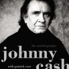 Cash: The Autobiography by Johnny Cash and Patrick Carr (2003, Paperback)