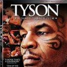 Tyson (Blu-ray Disc, 2009)