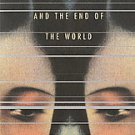 Hard-Boiled Wonderland and the End of the World by Haruki Murakami (1993, Pap...
