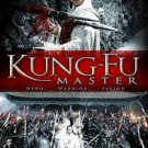 Kung-Fu Master (DVD, 2010)