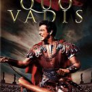 Quo Vadis (DVD, 2008, 2-Disc Set, Special Edition)