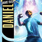 Daniel X: Game over by James Patterson and Ned Rust (2011, Hardcover)