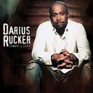 Learn to Live by Darius Rucker (CD, Sep-2008, Capitol/EMI Records)