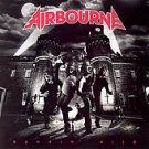 Runnin' Wild by Airbourne (CD, Jan-2008, Roadrunner Records)