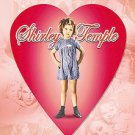 Shirley Temple: Little Darling Pack - Now and Forever/Little Miss Marker...
