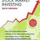 The Neatest Little Guide to Stock Market Investing by Jason Kelly (2009, Pape...