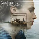 Yael Naim & David Donatien by Yael Naim (CD, Mar-2008, Atlantic)
