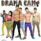 Eating Out: Drama Camp (DVD, 2011)