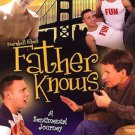 Father Knows (DVD, 2007)