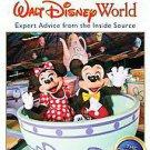 Birnbaum's Walt Disney World 2012 by Birnbaum Travel Guides (2011, Paperback)