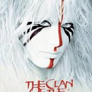 The Clan of the Cave Bear (DVD, 1999)