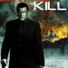Driven to Kill (DVD, 2009)