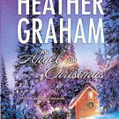 An Angel for Christmas by Heather X. Graham (2011, Hardcover)