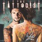 The Tattooist (DVD, 2008)