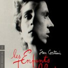 Les Enfants Terribles (DVD, 2007)