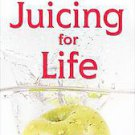 Juicing for Life by Cherie Calbom and Maureen Keane (1992, Paperback)