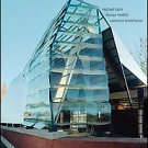 Buildings Across Time: An Instroduction to World Archtecture by Michael W. Fa...