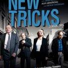 New Tricks: Season Two (DVD, 2010, 3-Disc Set)