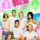 Beverly Hills 90210: The Seventh Season (DVD, 2009)