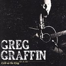 Cold as the Clay by Greg Graffin (CD, Jul-2006, Anti (USA))