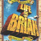 Monty Python's Life of Brian (DVD, 2008, 2-Disc Set, Immaculate Edition)