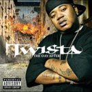 The Day After [PA] by Twista (CD, Oct-2005, Atlantic)