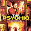 The Psychic (DVD, 2005)