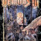 Demons III: The Ogre (DVD, 2003)