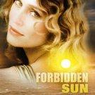 Forbidden Sun (DVD, 2002)