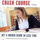 AP U.S. History Crash Course by Larry Krieger (2010, Paperback)