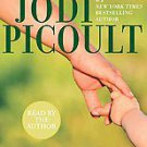 Leaving Home by Jodi Picoult (2011, Unabridged, Compact Disc)