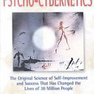 The New Psycho-Cybernetics by Maxwell Maltz and Dan S. Kennedy (2002, Paperba...
