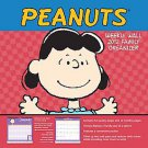 Peanuts 2012 Calendar by Andrews McMeel Publishing (2011, Calendar)