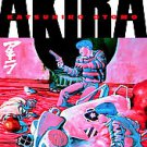 Akira 1 by Katsuhiro Otomo (2009, Paperback)