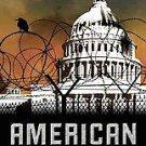 American Apocalypse by NOVA (2011, Paperback)