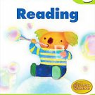 Grade 1 Reading by Kumon Publishing Co., Ltd. (2010, Paperback)