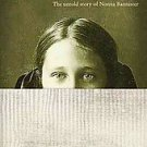 The Secret Holocaust Diaries: The Untold Story of Nonna Bannister by Nonna Ba...