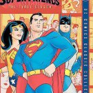 Challenge of the SuperFriends - The First Season (DVD, 2004, 2-Disc Set)