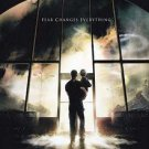 Stephen King's The Mist (DVD, 2008, Widescreen)