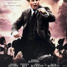Michael Collins (DVD, 1997)