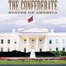CSA: The Confederate States of America (DVD, 2006)